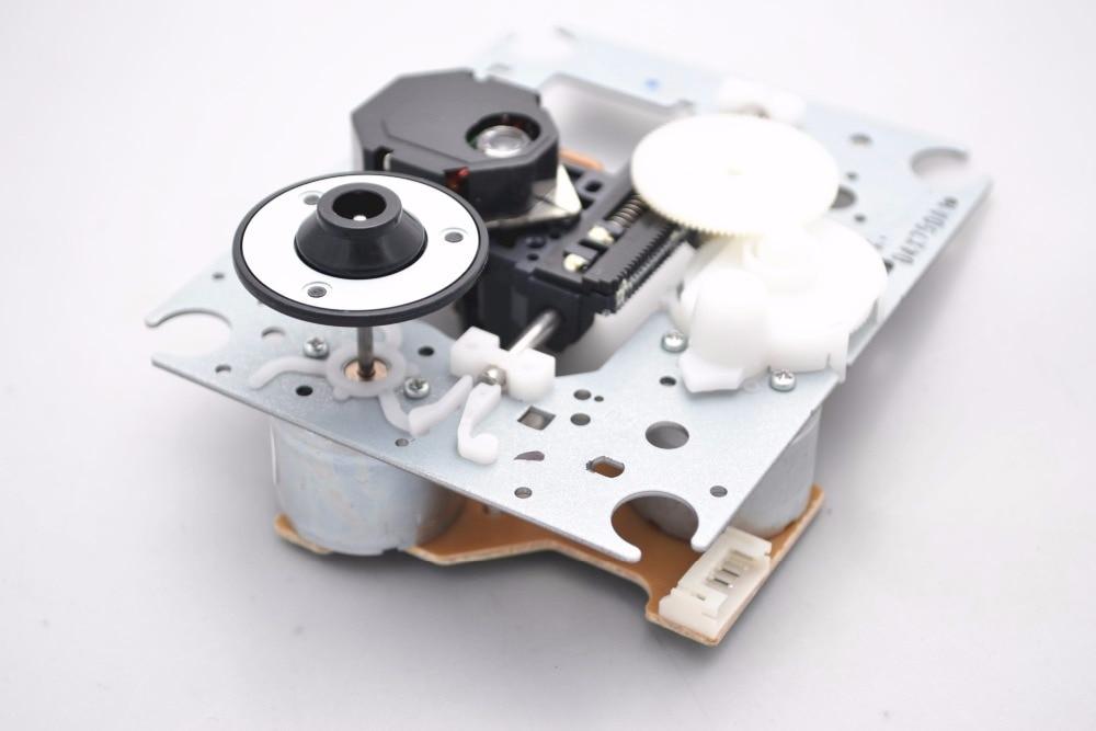 Replacement For AIWA CSD-ES977 CD Player Spare Parts Laser Lens Lasereinheit ASSY Unit CSDES977 Optical Pickup Bloc Optique
