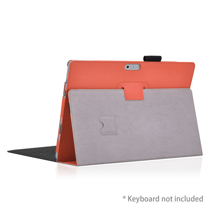 SURFACE 3 Orange (03)-2