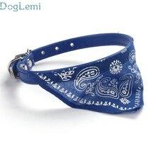 Trendy, adjustable Sphynx Cat Tie / Collar Scarf
