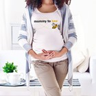 Women Maternity Shor...