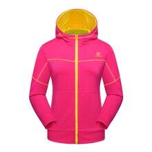 Athletic Jacket Women Running Hoodie Women Fitness Sweater Sport Running Fleece Sports Hoodies Jacket Sportswear Woman TS6833