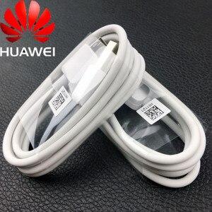 Qriginal Huawei Mate 10 Lite c