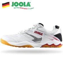 Joola обувь для настольного тенниса для чемпионата мира по настольному теннису, профессиональные кроссовки для пинг-понга для мужчин и женщин