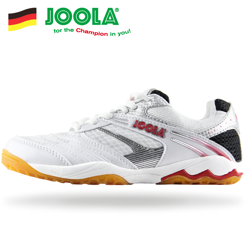 2673c48acf2a Buy champion shoes and get free shipping on AliExpress.com