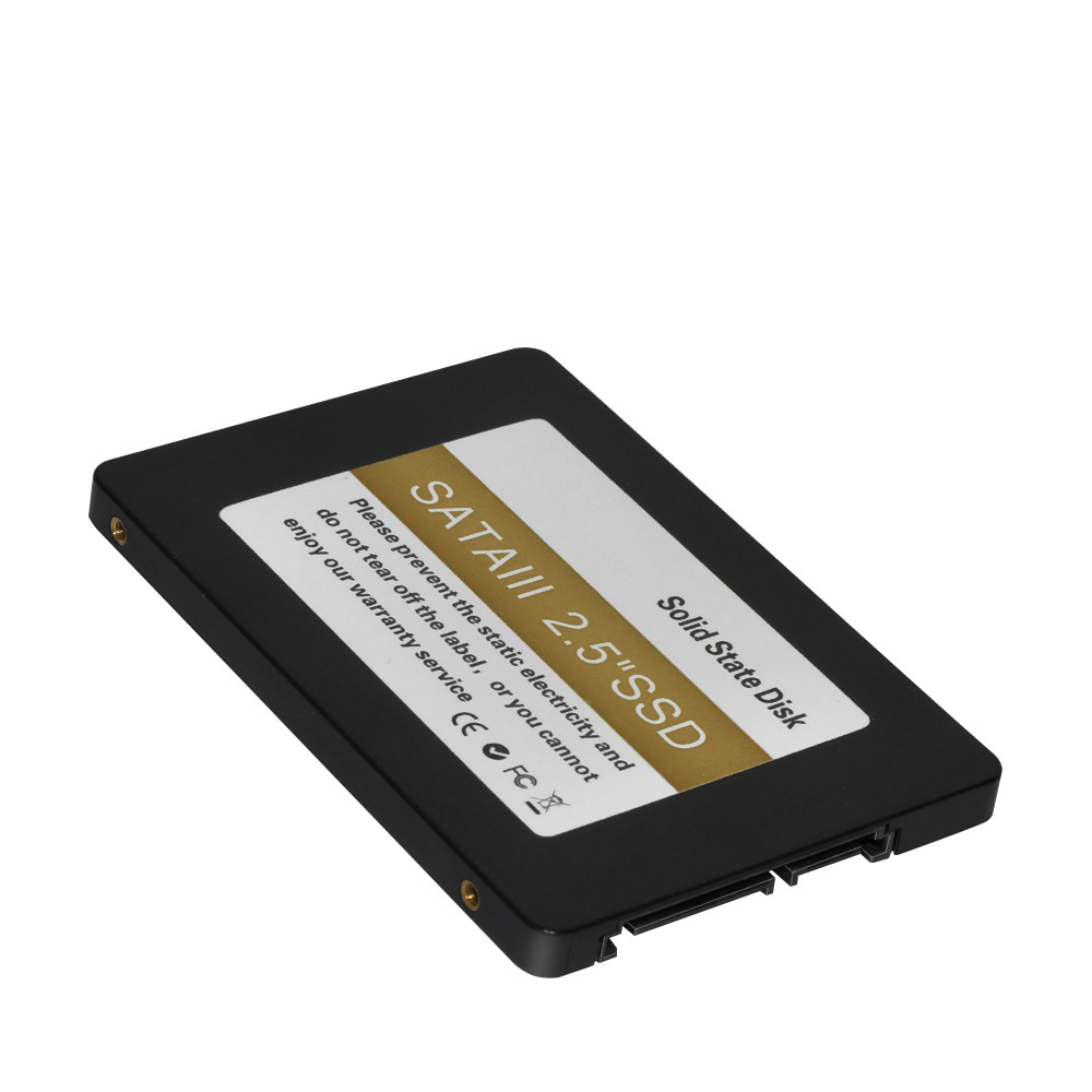 New SSD 30GB 60GB 120GB 240GB 2.5 inch Internal Solid State Hard Drive Sata 3 For PC Desktop Laptop hp ssd 120gb internal solid state disk hard drive sataiii sata 3 2 5 inch 7mm professional ssd for notebook laptop desktop pc
