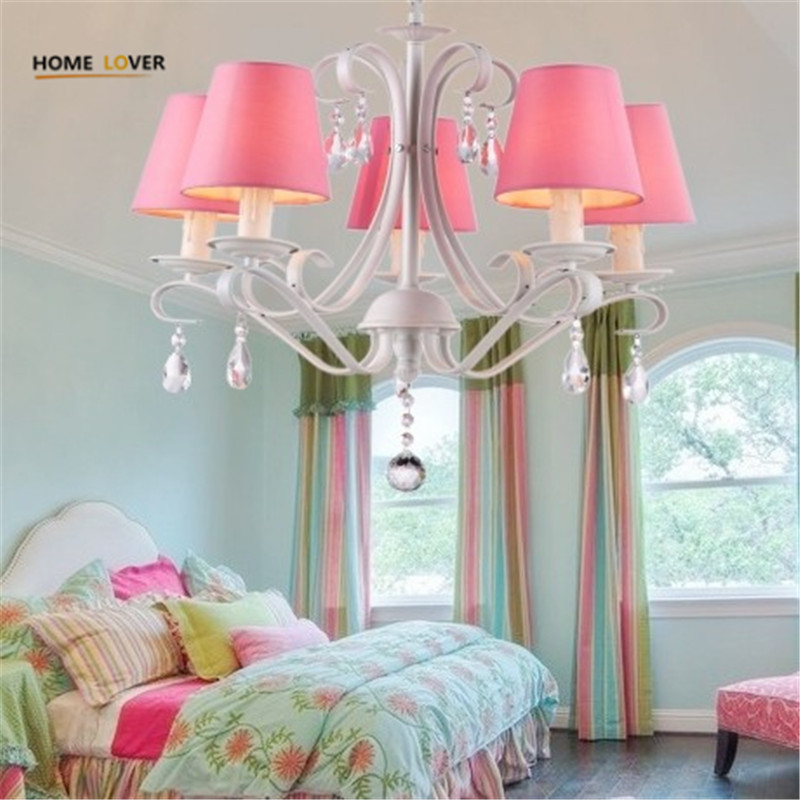 Modern Chandelier Crystal Lighting Cristal Lamp Hanging Lights Lustres de cristal Chandelier LED Light for Bedroom Living room chandelier lighting crystal luxury modern chandeliers crystal bedroom light crystal chandelier lamp hanging room light lighting