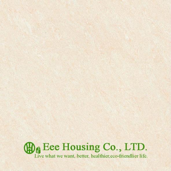 300mm*300mm Double Loading Polished Porcelain Floor Tiles, 60cm*60cm Floor Tiles/ Wall Tiles, Polished Or Matt Surface Tiles