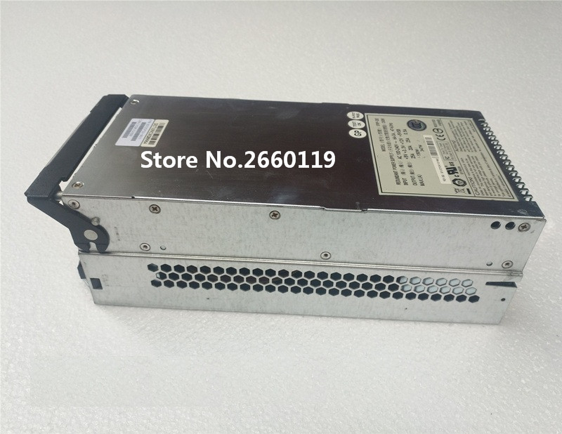 Server power supply for IFRP-352 350W fully testedServer power supply for IFRP-352 350W fully tested