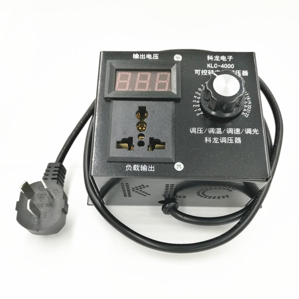 Online Get Cheap Drill Motor Speed Control