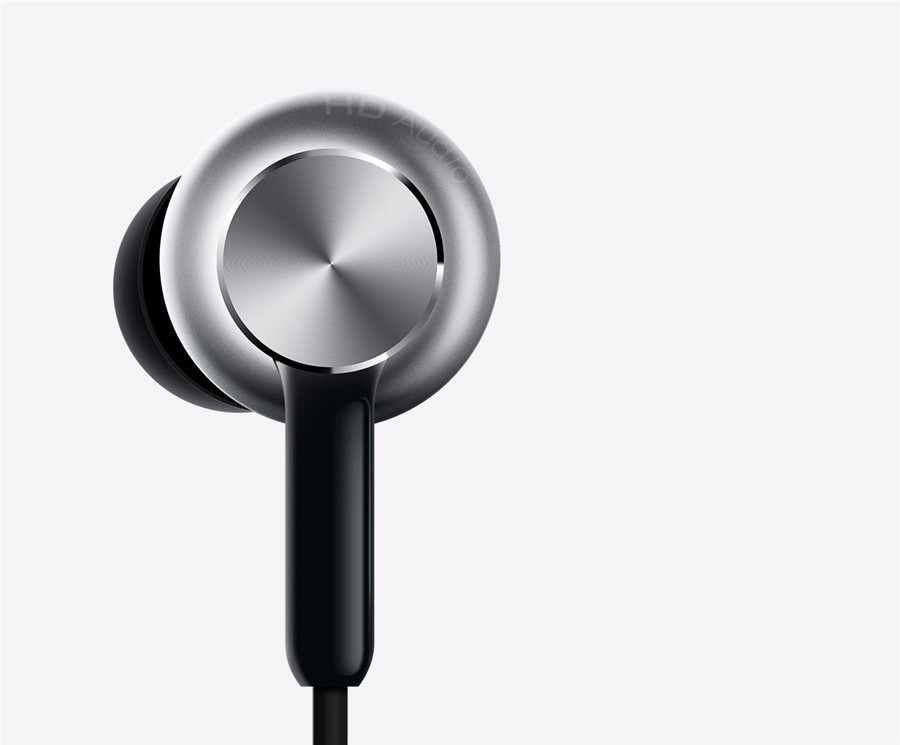 earphonepro-15