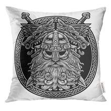 High Quality Norse Gods-Buy Cheap Norse Gods lots from High