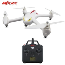 In Stock MJX B2C Bugs 2C Monster Brushless With 1080P HD Camera GPS Altitude Hold LED RC Drones Quadcopter Helicopter Toys RTF