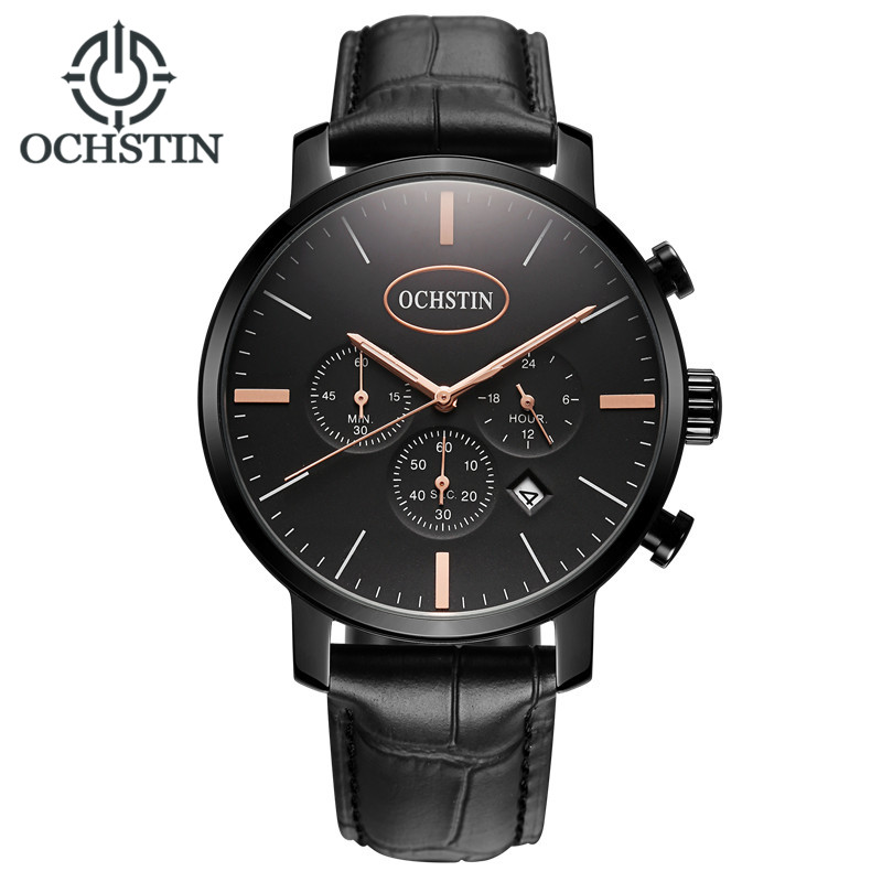 Top Brand Popular Luxury Fashion Sports Men Business Quartz Watch Casual Chronograph Watch Male Military Clock Relogio Masculino new listing men watch luxury brand watches quartz clock fashion leather belts watch cheap sports wristwatch relogio male gift