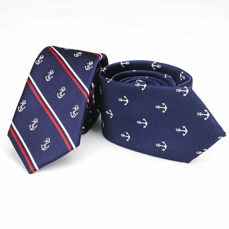 sailboat-necktie-blue