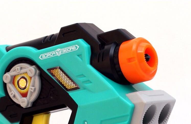 toy gun d1