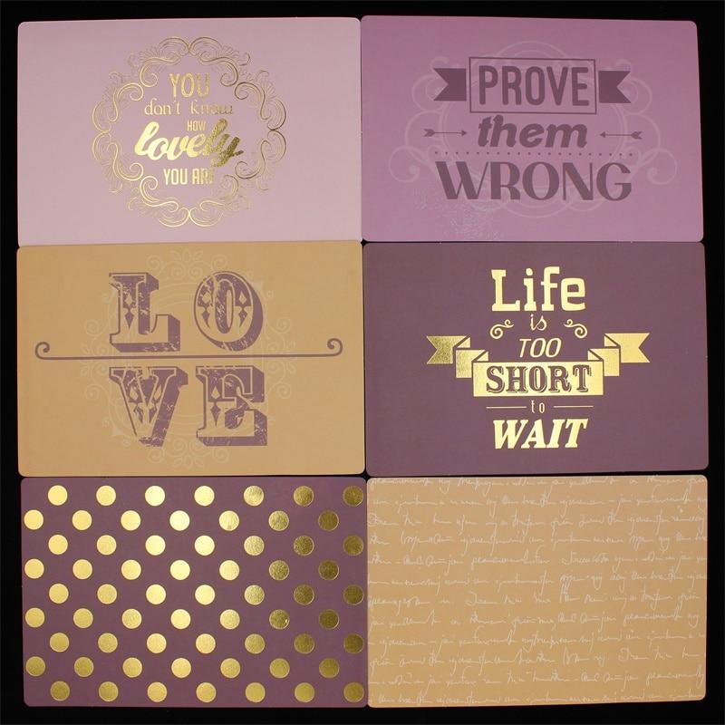 Card Rack Stand Cutting Dies Craft Embossing Stamp Album Card Craft Decor XJ