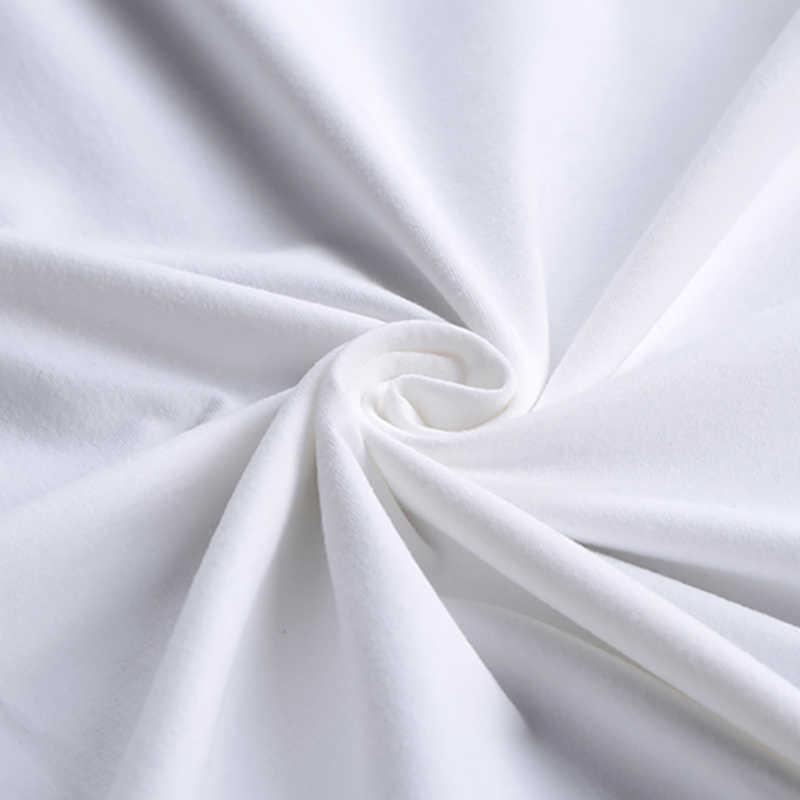 Хит продаж, в стиле панк, эмо футболки Для мужчин короткий рукав F1 формула 2019 нового дизайна для гоночного автомобиля футболка Homme Костюмы взрослых Топы