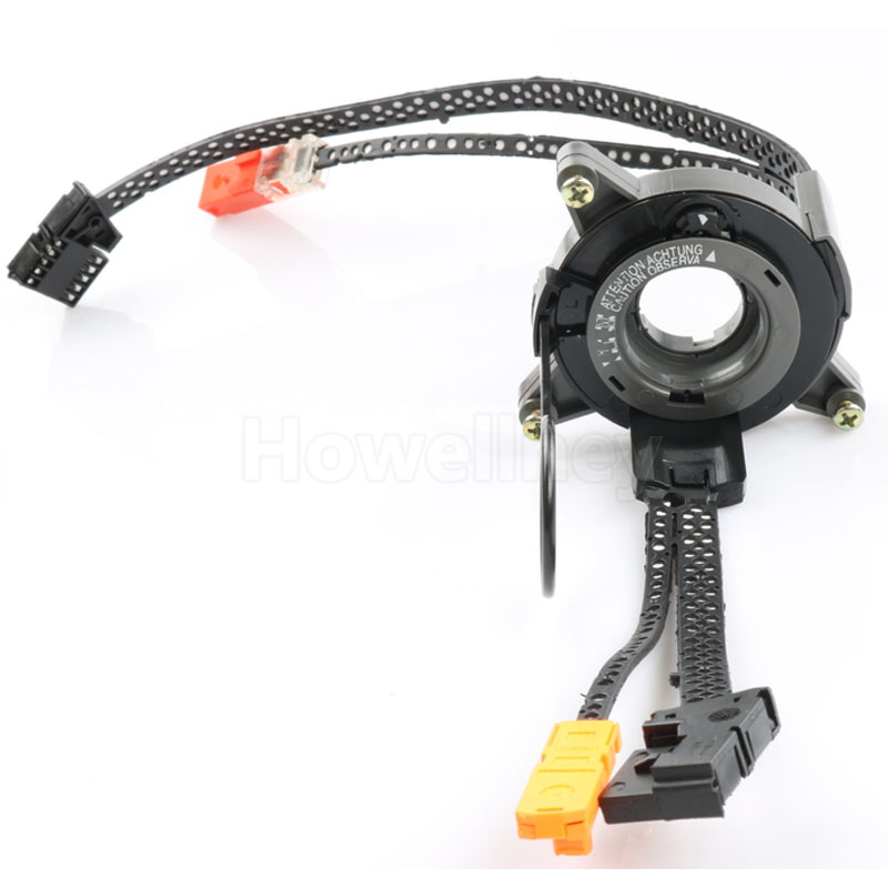 PA667MS2 combination switch contact For Peugeot 206