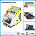 SEC-E9 Car Key Cutting Machine Competitive Price with Almost Same Function as Miracle A9 Key Cutting Machine