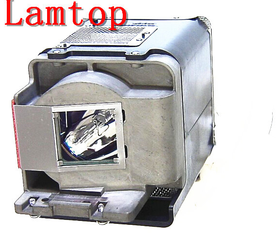 compatible Projector lamp with housing VLT-XD600LP   for LVP-XD600/GX-740/GX-745/D-45P/WD620U new wholesale vlt xd600lp projector lamp for xd600u lvp xd600 gx 740 gx 745 with housing 180 days warranty happybate