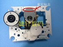 Новинка, внешнее освещение с механизмом, оптический пикап, Лазерная линза KSM213QCS CD/SVCD, лазерная головка