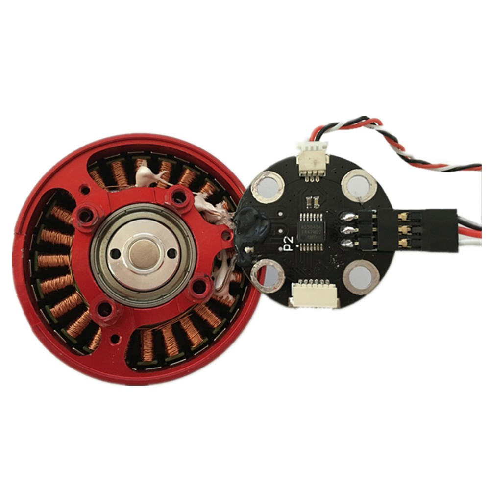 Magnetic-Encoder-AS5048A-for-Alexmos-BaseCam-Electronics-Gimbal-Controller-and-Brushless-Gimbal-Motor-DSLR-Gimbal (5)