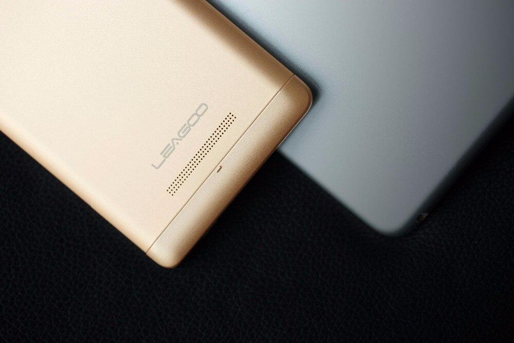 מקורי LEAGOO T1 4G 5.0