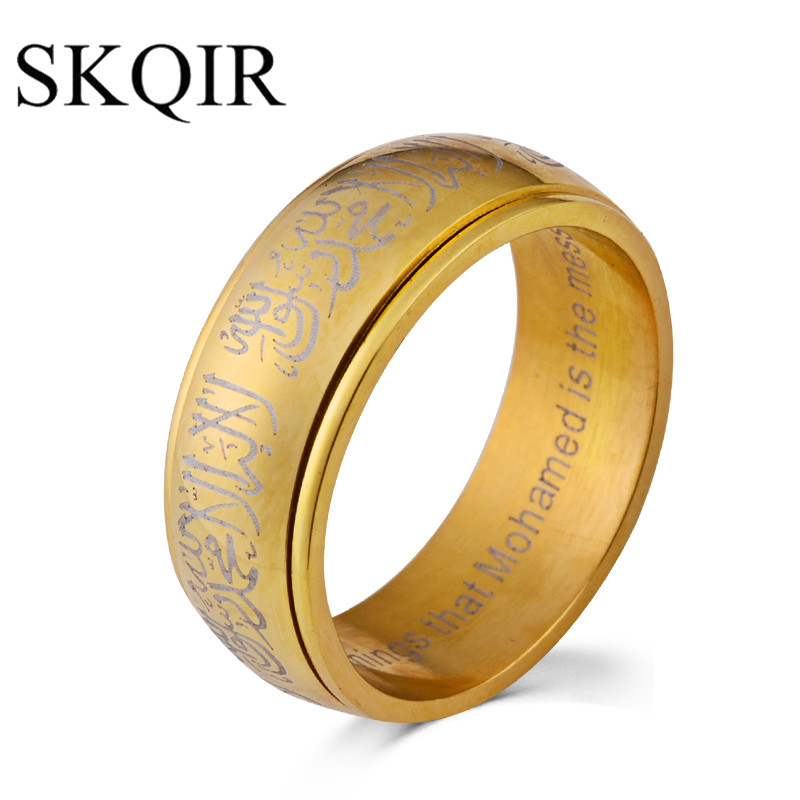 Compare Prices on Lotr Wedding Ring Online ShoppingBuy Low Price