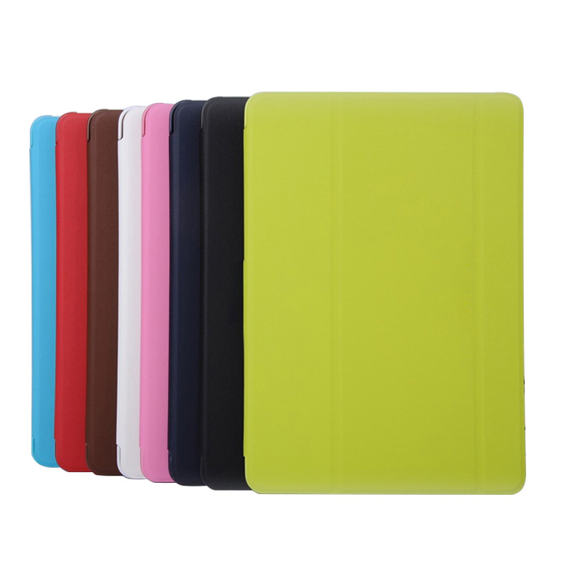 For Samsung Galaxy Tab 3 10.1 inch P5200 P5220 P5210 Tablet Business PU Leather Stand Smart Case Cover With Screen Protector pu leather case cover for samsung galaxy tab 3 10 1 p5200 p5210 p5220 tablet