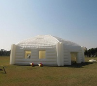 Advertising Promotion Inflatable Tent Inflatable House For Sale