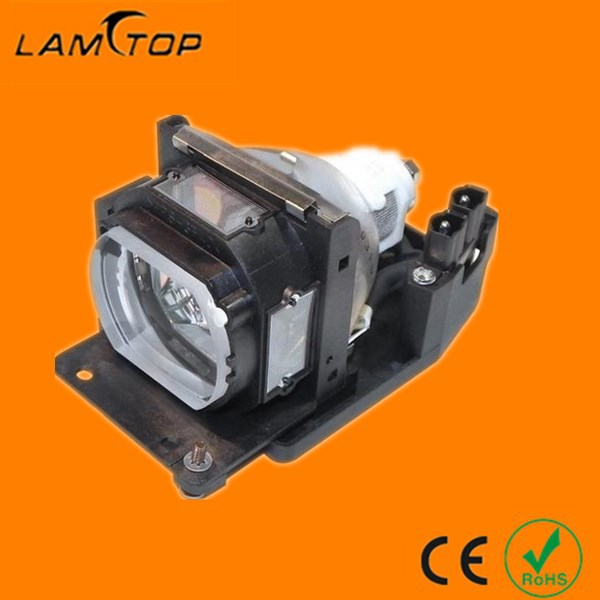 VLT-XL5LP  Compatible high quality projector bulbs  with Housing fit for  LVP-XL6U high quality replacement projector bulb vlt xl5lp projector lamps with housing fit for lvp sl4su