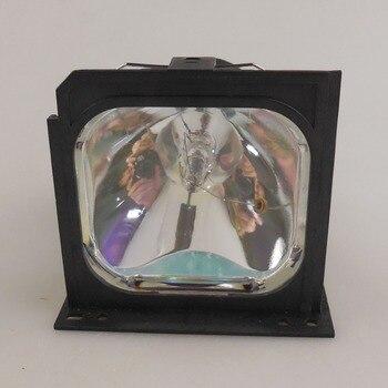 Projector Lamp VLT-X70LP for MITSUBISHI LVP-S50, LVP-S50U, LVP-S51, LVP-S51U, LVP-X50U with Japan phoenix original lamp burner