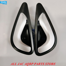 Car parts OE Number 6105150U2010 6105160U2010 for JAC J4 J5 J6 Door handle