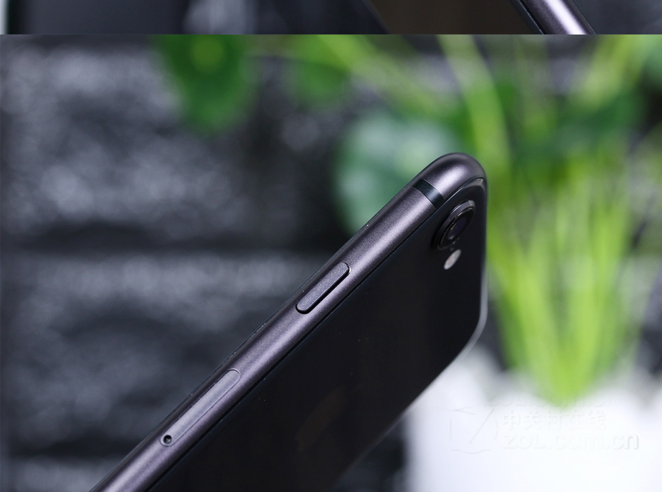 iphone-8_28