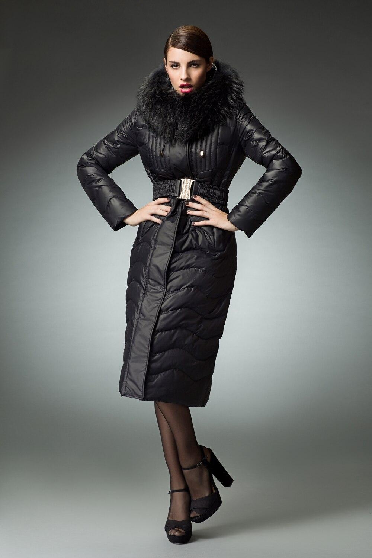 03b299806f8 2015 Long Maxi Down Coat Forest Camouflage Long Parkas Winter Jacket Women  Winter Coat Women Outerwear with Raccoon Fur Hood 026-in Parkas from Women's  ...