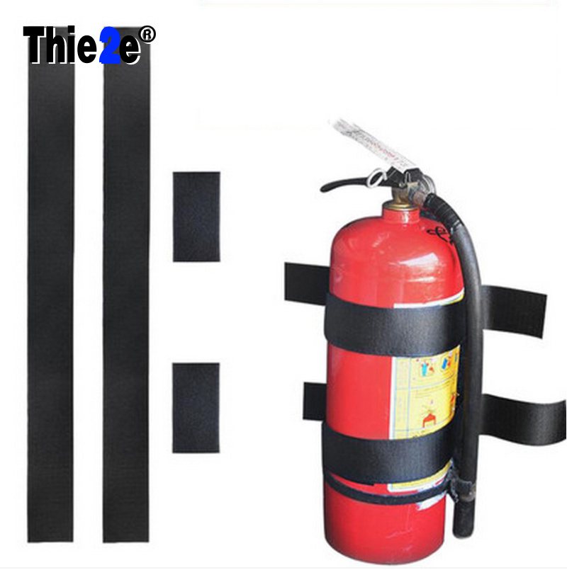 Decorative Fire Extinguisher popular decorative storage trunks-buy cheap decorative storage