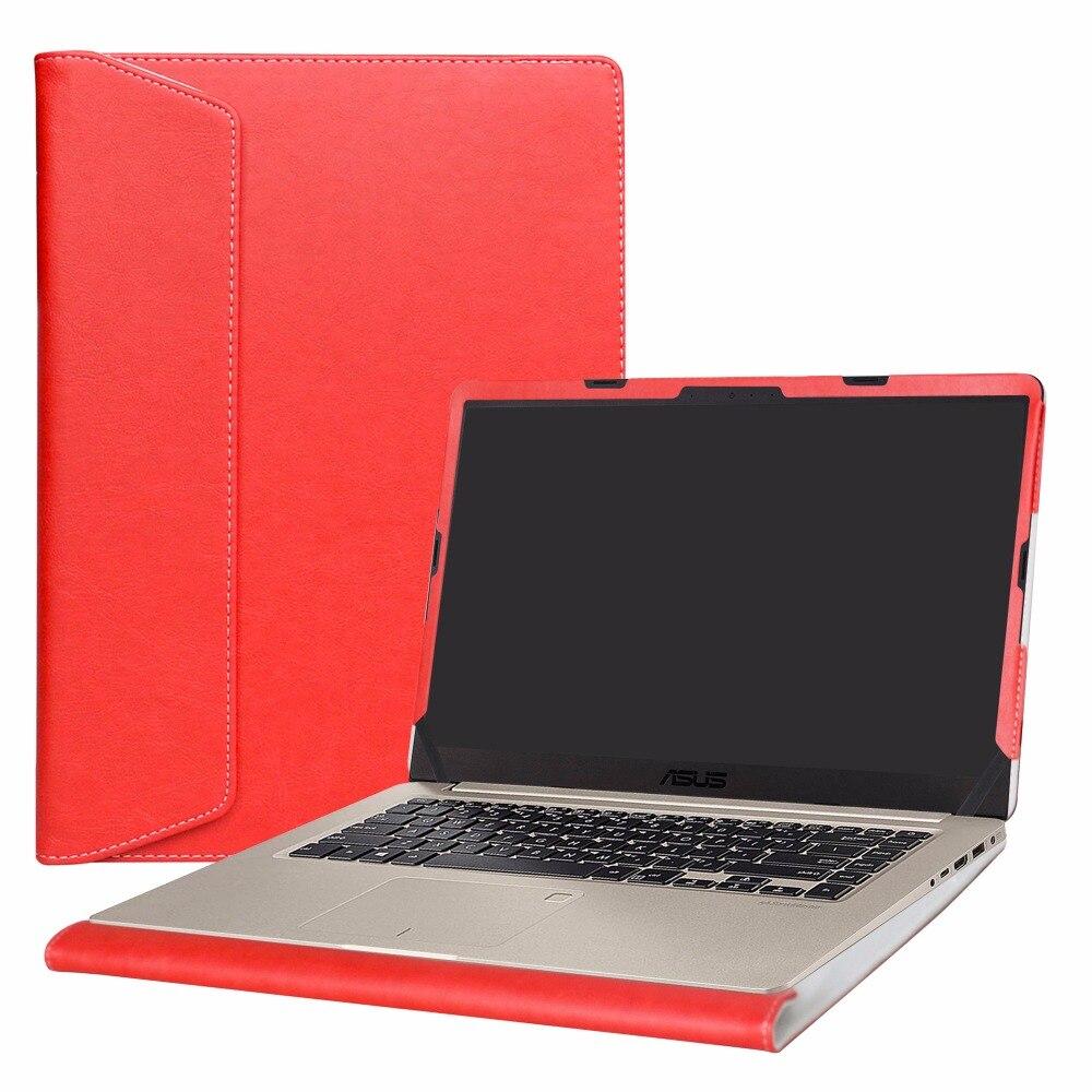 """Protective Case Cover For 15.6/"""" ASUS VivoBook S15 S510 S510UA S510UQ S510UN Fit"""