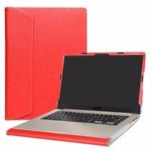 Alapmk Protective Case Cover For 15 6 ASUS VivoBook S15 S510 S510UA S510UQ S510UN F510UA X510UQ