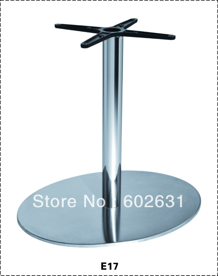 Cocktail/Coffee/bar table base,good for indoor and outdoor,kd packing 1pc/carton,fast deliveryCocktail/Coffee/bar table base,good for indoor and outdoor,kd packing 1pc/carton,fast delivery