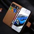 New retro luxo 100% real leather case para iphone 4 4s 4g wallet suporte do telefone móvel sacos capa para iphone 4s completa protetora