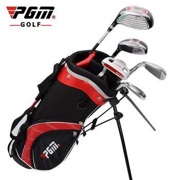 Fabricants en gros PGM enfant Golf Club set pôle enfant garçon 3 12 ans|children golf clubs|golf club set|children golf -