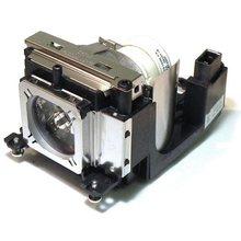 Free Shipping NEW projector lamp bulbs  POA-LMP141 / 610 349 0847 for Sanyo for Panasonic PLC-WL2500/PLC-WL2501/PLC-WL2503