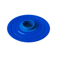 Swimming Pool Hot SPA Filter Cartridge Water Cleaner Pool Filter Accessories Hot Sale