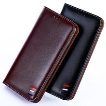 Luxury Leather Case For Lenovo P2 P1 P1M K3 K8 K5 K6 NOTE Wallet Flip Stand Cover for Lenovo S1 Lite Vibe shot Z90 A7000 Funda все цены