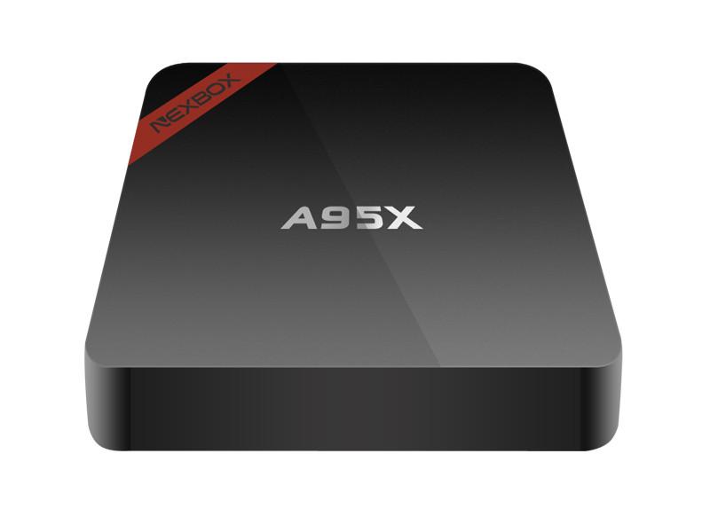 A95X NEXBOX tv BOX (1)
