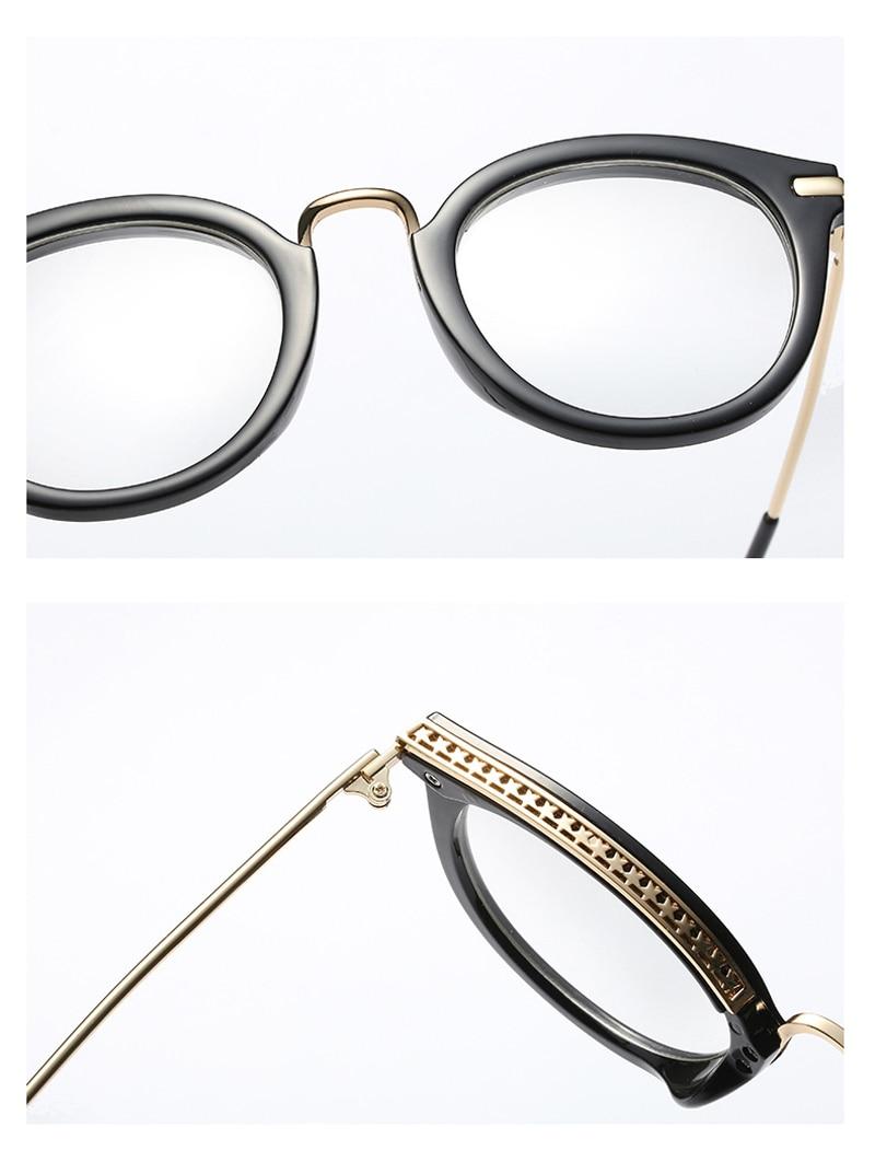 eyeglasses optical 9468 detail (11)