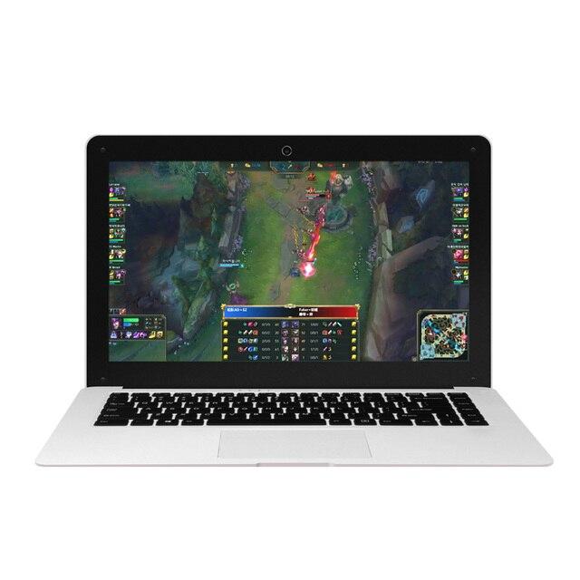 14.1 дюймов ноутбука VOYO vbook i3 Ноутбук Intel apllo озеро N3350 Tablet PC Dual Core компьютер 6 ГБ Оперативная память EMMC 64 ГБ SSD Камера HDMI RJ45