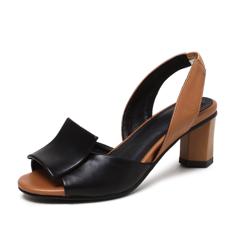 high heels dating service Do tall girls here who love high heels have a problem dating someone if he's in dating taller girls but if some of you girls wore heels and happened.