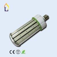10pcs Lot 30W 40W 60W 80W 100W 120W 150w Led Corn Light E27 E39 E40 Smd2835