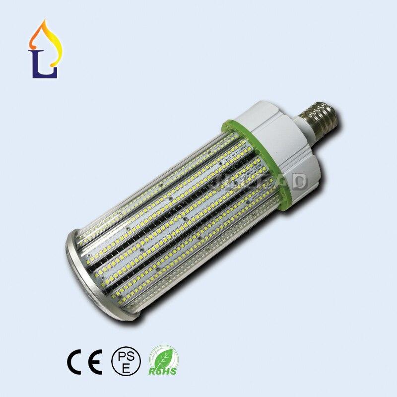 30w 40w 60w 80w 100w 120w 150w led corn light e27 e39 e40 smd2835 bulb lamp replace halogen lamp. Black Bedroom Furniture Sets. Home Design Ideas